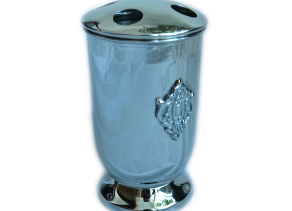 ST. PIERRE CLASSIQUE TOOTHBRUSH HOLDER