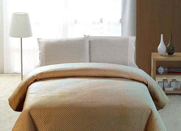 ST. PIERRE ATHENS COVERLET