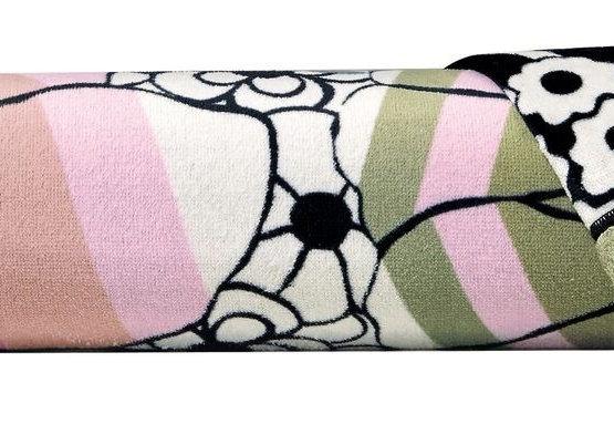 MISSONI SALLY HAND TOWEL