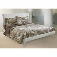 cover for duvet, a duvet cover, where can I find duvet covers, bravo duvet cover set by roberto cavalli