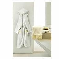 Wrap around, Roberto cavolo , Animal prints, Waffle bathroom, Waffle bathrobe, Terry bathrobes, Linen bathrobes, Waffle bathrobe, Terry bathrobe, Linen bathrobe, Bathrobe