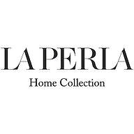 logo_2020_interior_mebel_laperla400x400.