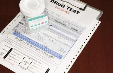Drug tests.jpg
