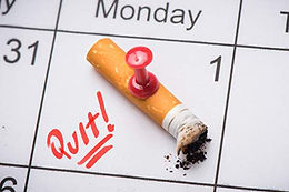 Quit-smoking-calendar-iStock-826883186 (
