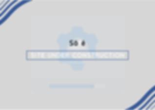 SOFECOMINGSOON-01.png