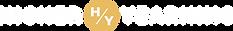 HL_Logo-08.png