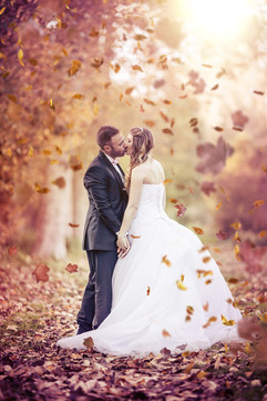 couple_de0-7.jpg