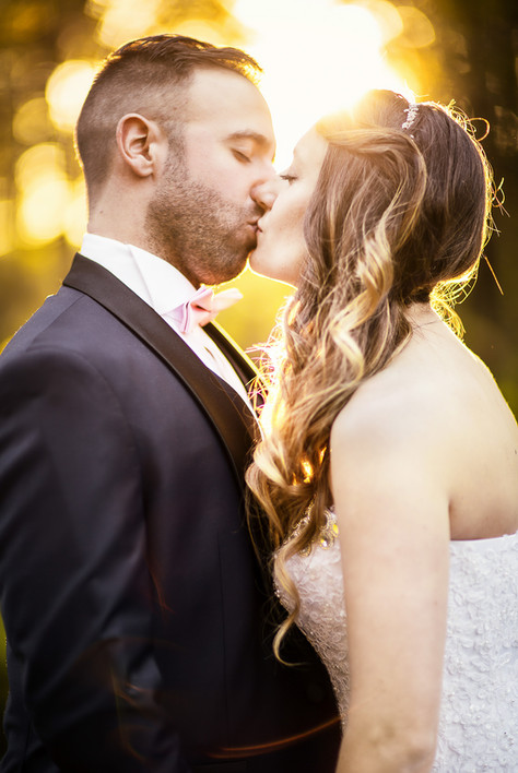 couple_de0-10.jpg
