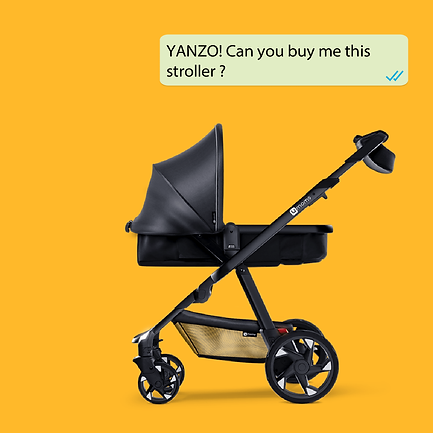 Moms Stroller Ad-01-min.png
