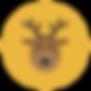 christmas-reindeer-icon-3.png