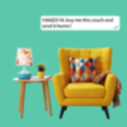 Couch Ad Magnet 300-01-min.png