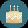 birthday-cake.png