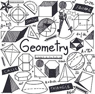 Geometry-1.jpg