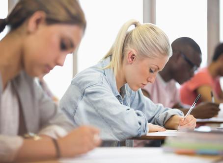 """Plan for Summer learning to avoid """"Summer Slide"""" learning loss."""