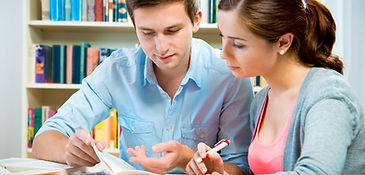 tutoring-image_orig.jpg