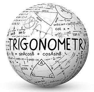 Copy-of-Trigonometry-1.jpg