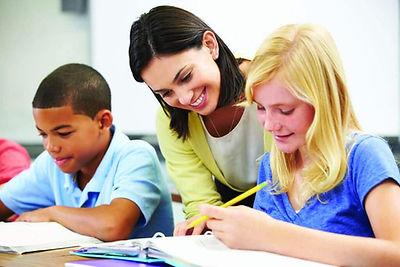 student-teaching-strategies.jpg