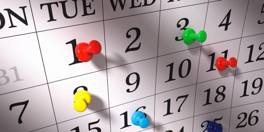 Understanding-the-Power-of-Calendars-in-
