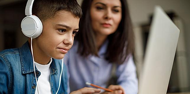remote-learning-teachers-parents.jpg