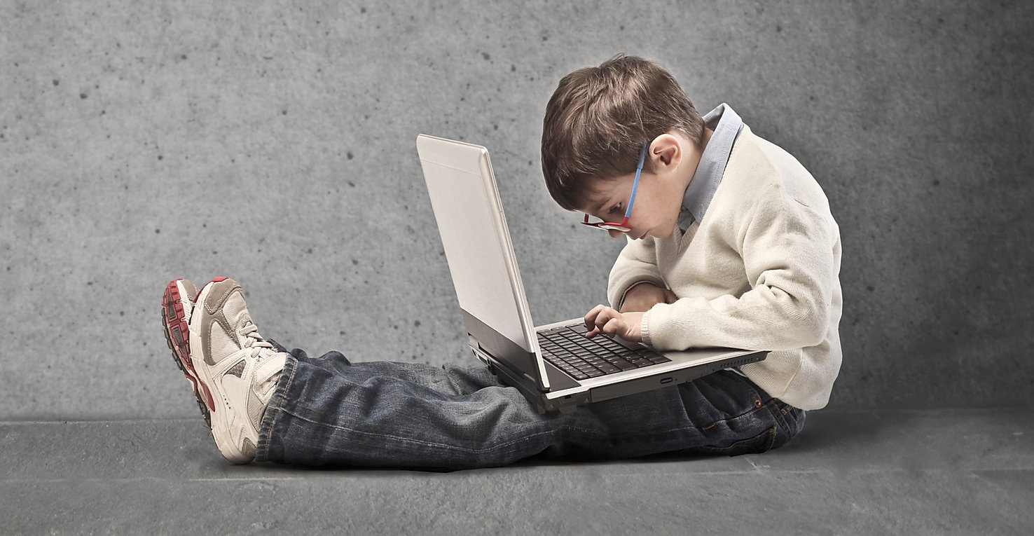 child-laptop-fotolia_edited.jpg