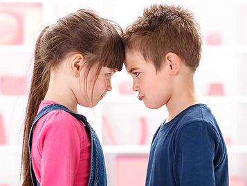 sibling-rivalry-article-4-3.jpg