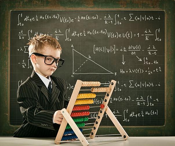 Teaching-Kids-Addition.jpg