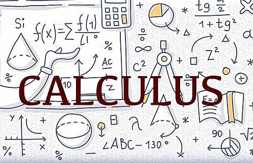 Math_Doodle.jpg