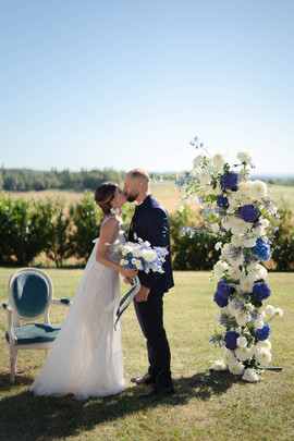 mariage Rhone-Alpes