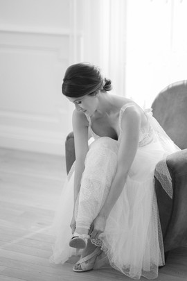 mariage Rhone-Alpes-2.jpg