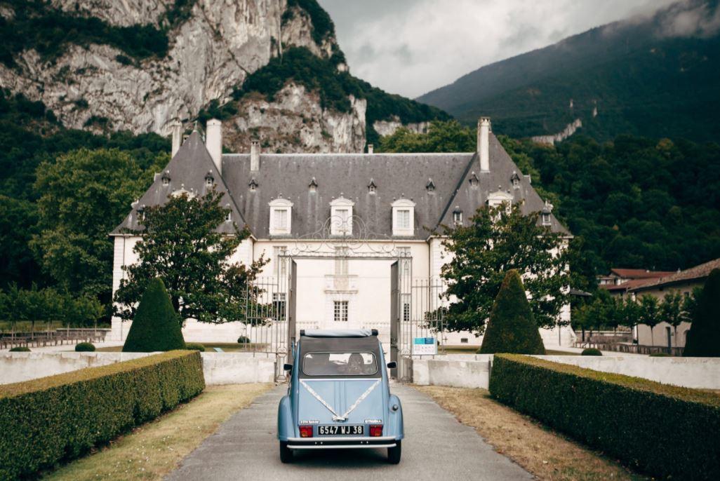 mariage Rhone-Alpes.JPG
