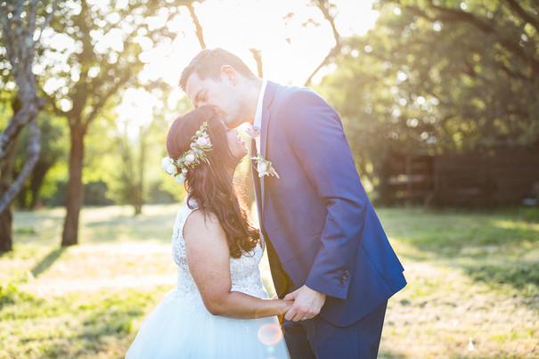 mariage N&J