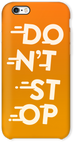 What's the Status of Your To-Do List?