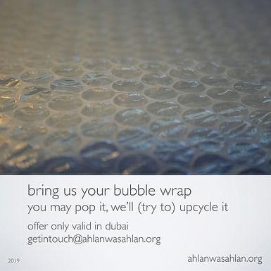 Upcycling Funshops