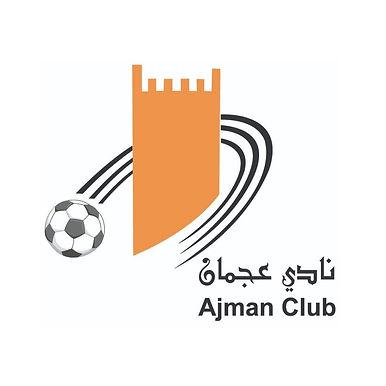 Beach Cleanup with Ajman Football Club