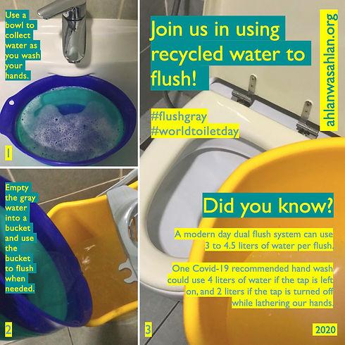 flushgrayworldtoiletday.001.jpeg