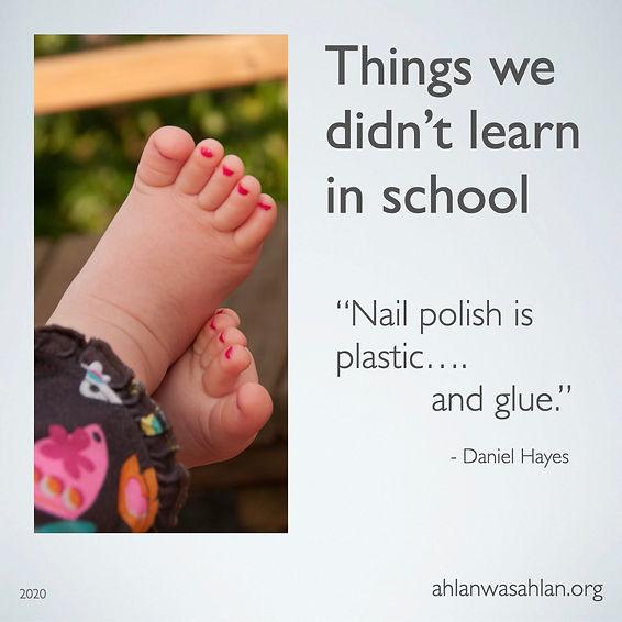 nail polish is plastic.001.jpeg