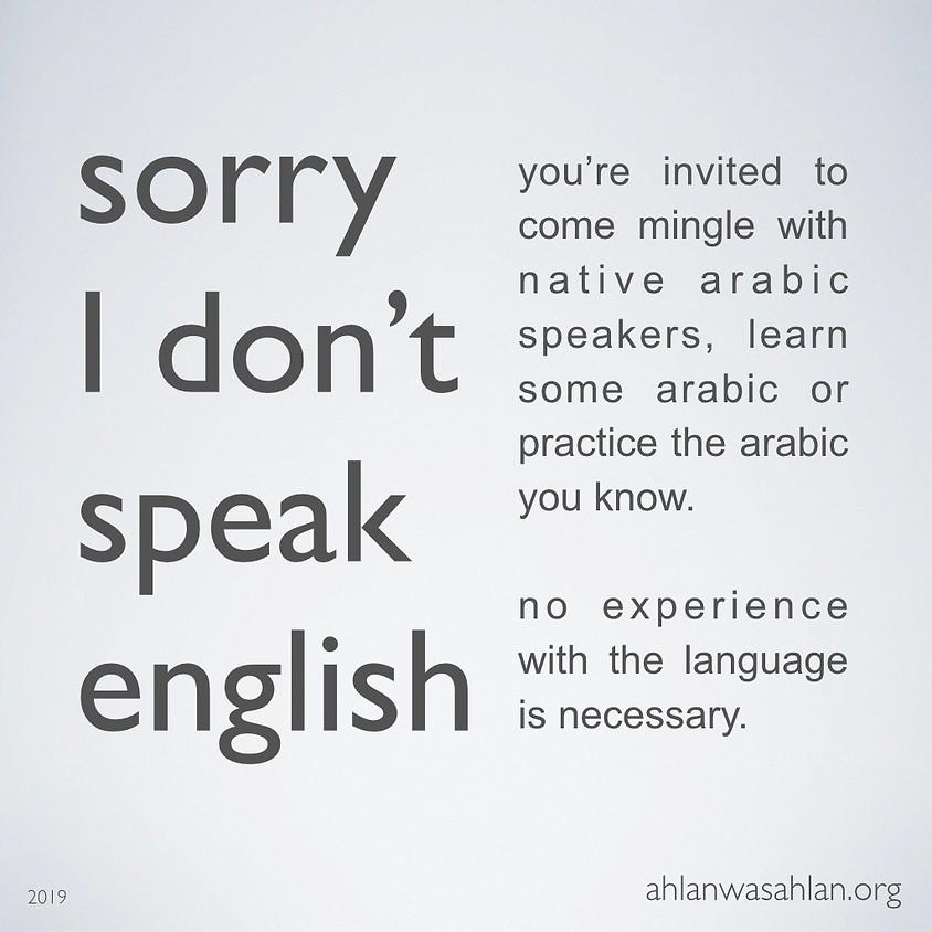 Sorry, I don't speak English