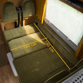 1 łóżko.jpg