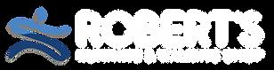 RobertsRunning_Logo-01.png