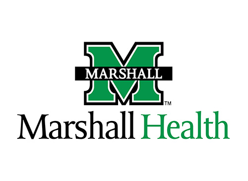 Thank you, Marshall Health!