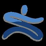 Run_Logo-01.png