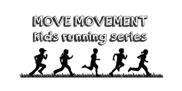 running series logo.jpg
