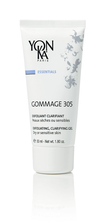 GOMMAGE 305