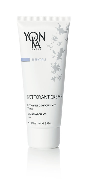 NETTOYANT CREME