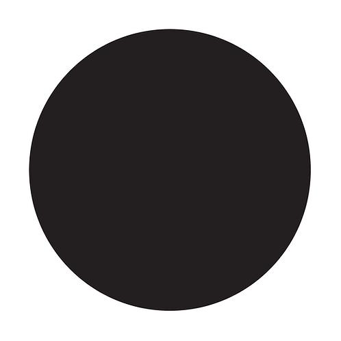 Collision Dots