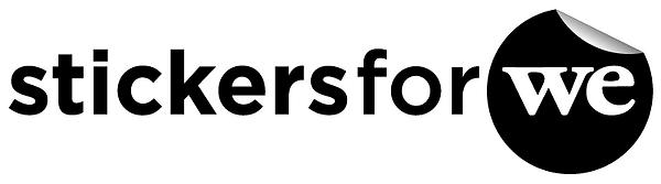 stickersforWe_logo 2.png