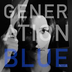 NIIA BERTINO CD AND ICON DESIGN