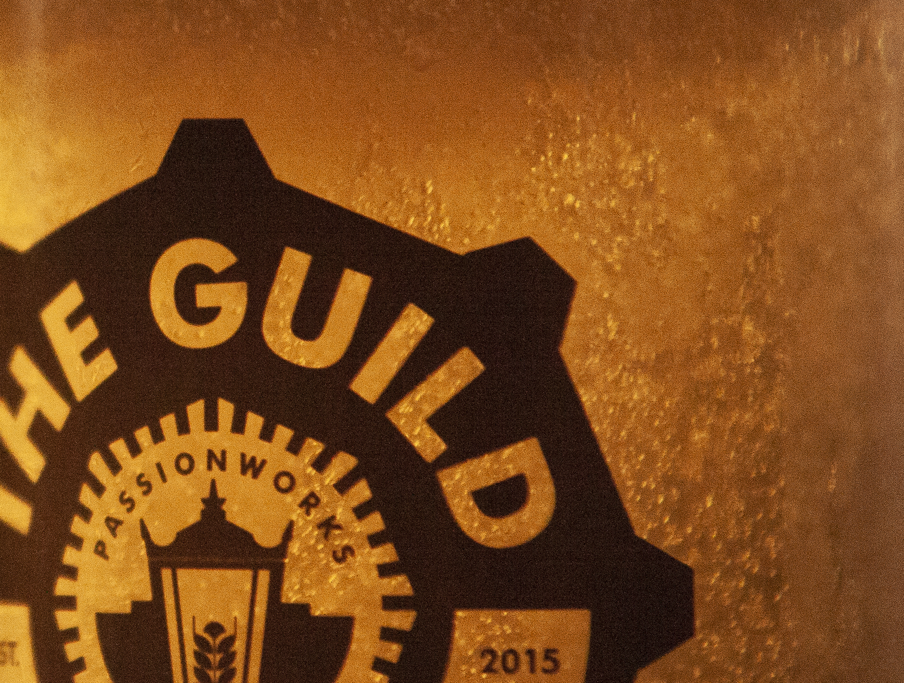 GUILD CU MUG WEBSITE