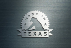 TUNDRA MADE IN TEXAS LOGO EXPLORATORY