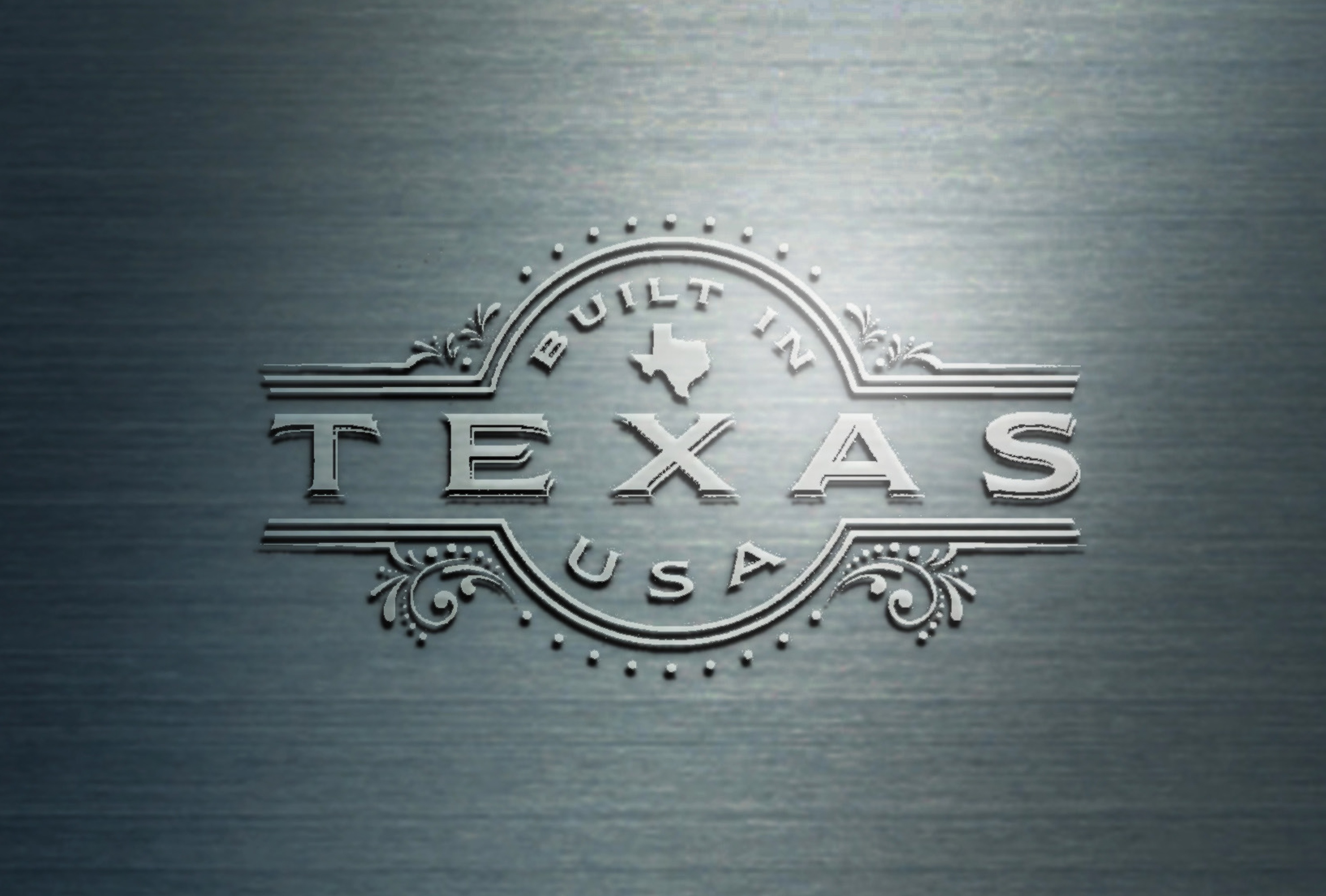 MADE IN TEXAS LOGO